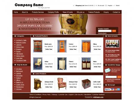 Logo Creation Team Interior Design Web Design Portfolio