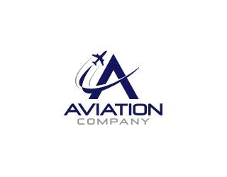 Logo Creation Team Aviation3 Aviation Logo Design