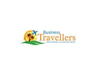 Travel27