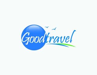 Travel30