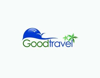 Travel33