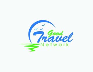 Travel34