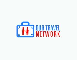 Travel37