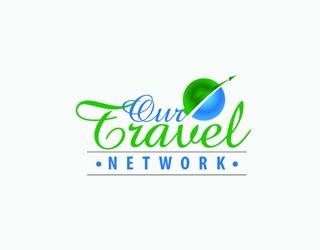 Travel38