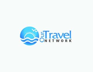 Travel40